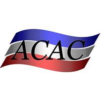 ACAC logo 3