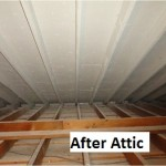 After attic