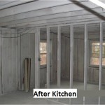 After kitchen 2